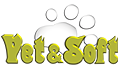 Vetesoft Software Veterinario